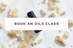 Book an Essential Oils Class Turkish Apple Tea, Homemade Beard Oil, Argan Oil Hair Mask, Chocolate Hummus, Lemon Soup, Red Lentil Soup, Healthy Sugar, Nutritious Meals, Great Recipes