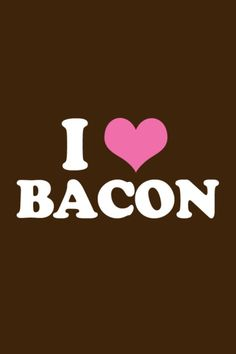Video by Flipagram User Bacon Funny, Bacon Bacon, Bacon Memes, Favorite Quotes, Favorite Recipes, Favorite Things, Food Quotes, Bacon Recipes, Illustrations