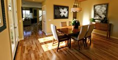 For your carpet, laminate, hardwood flooring and vinyl tile projects, contact Len Herman at 248-613-0770 at Karpet and Flooring Mart.  They have mill direct pricing from the southlands finest mills and specialize in residential and commercial flooring, laminate flooring and provide expert installation.  They also install new wood flooring and refinish existing wood floors.