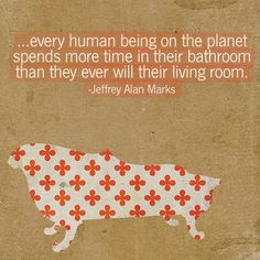 ...every human being...