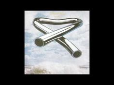 mike oldfield tubular bells full album