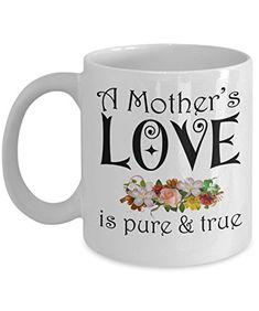 birthday gift for mom who has everything, gifts for indian mom, gifts for mom fr. birthday gift for mom who has everything, gifts for indian mom, gifts for mom from daughter. Christmas Gifts For Boyfriend, Presents For Boyfriend, Christmas Gifts For Friends, Christmas Gifts For Mom, Birthday Gifts For Boyfriend, Boyfriend Gifts, Gifts In A Mug, Gifts For Dad, Gift Mugs