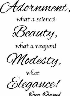 Oracle Beauty: Beauty Jobs UK  Jobs in Beauty  Oracle beauty Jobs - http://www.oraclebeauty.co.uk