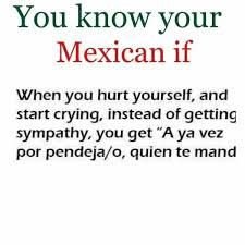 #MEXICANS_BE_LIKE <3 <3 <3