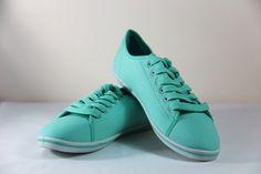 Sneakers www.scarpefashionshoes.it