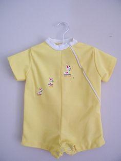 95b3c10e8 117 Best vintage baby clothes images