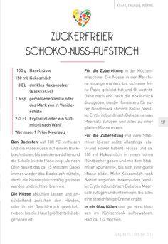 sisterMAG Ausgabe 15 by sisterMAG - issuu