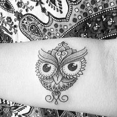 """Tatuagem feita por <a href=""""http://instagram.com/flaviosouzarts"""">@flaviosouzarts</a>                     #amazingink"""