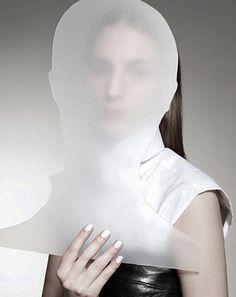 betlejemska: Ros Georgiou for NakedButSafe