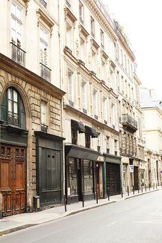 Paris Photography Walking the Paris Streets by rebeccaplotnick #paris #stgermain $30