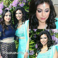 nice vancouver wedding For inquiries contact me at info@reemamattu.com #asianwedding #desifashion #pakistanibride #vancouver #indianwedding #desibride #bridalhair #asianbridesblog #allthingsbridal #bridalexpert #bridal_dreams #asianbride #southasianbride #southasianwedding #Indian_wedding_inspiration #indianmakeupartist #vancouvermua #vancouvermakeupartist #yvr #punjabibride #desifashionista #motd @dressyourface @hudabeauty @bombayhair @manikaboora  #vancouverindianwedding #vancouverwedding…