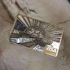 Rosan Diamond (@rosandiamond) luxury credit card is a great addition for your best outfits. There are cards in the Art Collection, which will suit the most sophisticated art lovers.