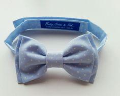 Make A Bow Tie, Diy Bow, Bowtie Pattern, Jewellery Display, Bandana, Hair Bows, Vests, Fashion, Boys Bow Ties