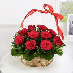 OyeGifts is now the largest florist chain with more than 220 stores across all the major cities and towns in India. So, if you want to send flowers to Faridabad then send it with the help of us right now.