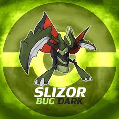 The Slicer Pokemon Bug/ Dark Ability: Swarm/ Technician Hidden Ability: Sharp blades* Evolves from Scyther at level 34 Sharp Blades*- Physical damages d. Pokemon Fusion Art, Pokemon Fake, New Pokemon, Cool Pokemon Cards, Cool Illusions, Pokemon Pokedex, Pokemon Pictures, Bowser