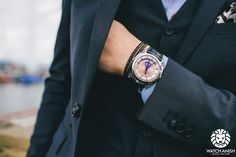 The Sunday Horophile Times 01.06.2014