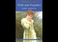 16 Fiction Book Characters' Myers-Briggs Personality Types. What are the chances that my personality type INTJ is associated with Pride and Prejudice!