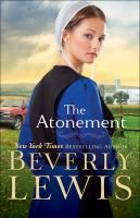 An Amishwoman who has given up hope of marriage seeks to redeem the guilt from her past by volunteering her time in Lancaster County, and a young Englisher interested in the self-sufficiency of the Amish seeks mentorship from her father.