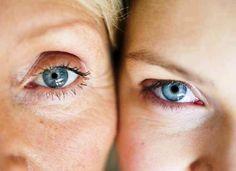 Как заставить себя делать упражнения для глаз