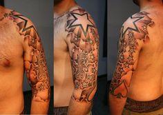 star-tattoos-03