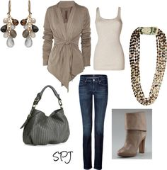 """""""Jules"""" by s-p-j on Polyvore"""