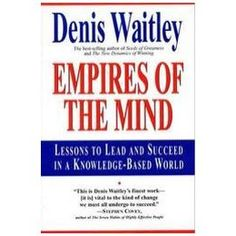 Google Image Result for http://di1-3.shoppingshadow.com/images/pi/73/17/75/2001510281-260x260-0-0_Book_Empires_of_the_Mind_Lessons_to_Lead_and_Succe.jpg