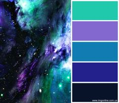 Remove the 2 and add pearl and Cooper, Made, Mystical Nebula Adopt {Available} Color Schemes Colour Palettes, Colour Pallette, Color Palate, Color Combos, Room Colors, Paint Colors, Memes Arte, Galaxy Colors, Graphisches Design