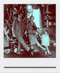 Online un capitolo #natalizio. Nico is back! http://farefuorilamedusa.com/2013/12/26/744/ #Zelda #Fitzgerald #Christmas #Natale #feste #festa #albero #vacanze