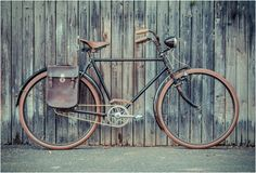 the More The post This is Velo Vintage Bikes appeared first on Trendy.