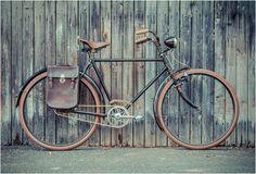 le-velo-vintage-bikes-2.jpg                                                                                                                                                                                 More