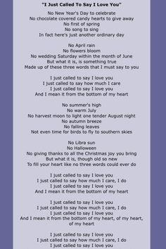 Song Lyrics Rock, Great Song Lyrics, Song Lyric Quotes, Rock Songs, Songs To Sing, Music Lyrics, Music Quotes, Music Songs, Stevie Wonder Lyrics