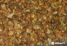 Food 52, Spices, Food And Drink, Cooking Recipes, Lunch, Meat, Vegetables, Healthy, Hamburger
