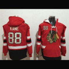 a7c4b094c 52 Best NHL Jerseys images | Nhl jerseys, Jacket buttons, Stadium series