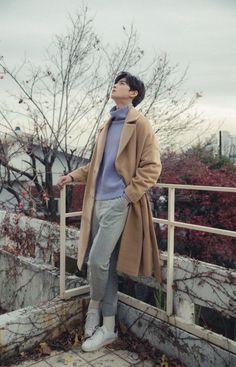 Cha Eun Woo, Park Seul, F4 Boys Over Flowers, Cha Eunwoo Astro, Astro Wallpaper, Lee Dong Min, Park Hyung Sik, Sanha, Asian Boys