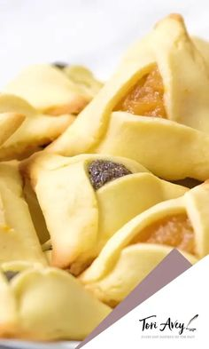 How to Make Candied Lemon Peels - Easy Video Tutorial Matzo Ball Recipe, Candied Lemon Peel, Beer Batter, Roasted Beets, Jewish Recipes, Cream Cheese Filling, Challah, Pastel, Pudding Recipes