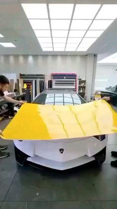 Lamborghini Gallardo, Sports Cars Lamborghini, Best Jdm Cars, Best Luxury Cars, Car Interior Decor, Super Sport Cars, Car Gadgets, Tuner Cars, Modified Cars
