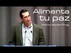 Mario Alonso Puig - Encontrar el amor