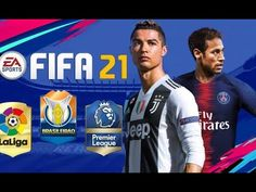 World Cup 2022, Club World Cup, Fifa World Cup, Android Mobile Games, Free Android Games, Best Football Skills, Offline Games, Fifa 20, Free Youtube