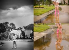 North Houston, Tomball, Cypress & The Woodlands TX Child & Family Photographer   chubby cheek photography blog - Part 9
