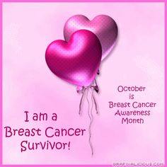 Let Us All Thank GOD For All Survivors!                                                                                                                                                                                 More