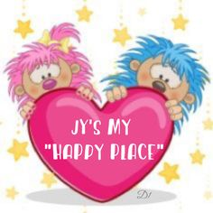 "Jy is my ""happy place"" Love Poems, Love Quotes, Inspirational Quotes, Wisdom Quotes, Qoutes, Love Is Cartoon, Love Dare, Afrikaanse Quotes, Meaning Of Love"