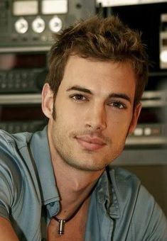 Résultat d'images pour william levy pictures William Levi, Cute Relationship Goals, Cute Relationships, Pretty Boys, Cute Boys, Girls Tumbler, Man Character, Character Ideas, Song Artists