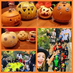 Tour, Pumpkin Carving, Art, Backyard Farming, Art Background, Kunst, Pumpkin Carvings, Performing Arts, Art Education Resources