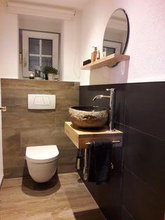 Wc Design, Inside Home, Family Room, Bathroom, Decor, Studio, Blog, Inspiration, Hipster Stuff