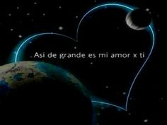 Bonitas Imagenes De Amor Con Frases Para Dedicar Whatsapp