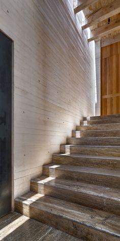 Galería de Casa Tucán / Taller Héctor Barroso - 9
