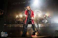 avantasia-paris-photo-03.jpg 1.000×667 Pixel