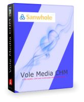 April 27 2018 at 10:03PM - Vole Media CHM LTUD (100% discount) Ashraf Vole Media CHM LTUD (100% discount) Hurry Offer Only Last For HoursSometime. Don\'t ever forget to share this post on Your Social media to be the first to tell your firends. This is not a fake stuff its real.  Vole Media CHM creates HTML 5 multimedia CHM based on commonly used word processing documents. Vole Media CHM converts word document to Sanwhole PageShare website and then compiles the website to multimedia based CHM via Microsoft standard CHM compiler. So the created CHM is not only totally supported by Microsoft Windows but also having all Vole PageShare website features.  Since each CHM is a multimedia website plus embedded a variety of HTML 5 advanced controls and users can read without installing any extra software Sanwhole media CHM is not just PDF and Microsoft Word. Resumes report letter agendas announcement bids quotes budgets business plan birthday address book brochures and so on are all OK. You have every reason to consider replacing your current sharing and collaborating environment with Sanwhole Media CHM.  Key Features:  Create HTML 5 multimedia CHM based on usual word processing documents.  Created Media CHM is totally supported by Microsoft Windows read without installing any other software.  Supports menu automation built-in previewer.  Supports professional table custom HTML advanced responsive tabs slideshow control accordion control hover zoom control and more.  from Active Sales  SharewareOnSale ift.tt/2r7qsLN https:https://ift.tt/2HxCn0p #blogger #bloggingtips #bloggerlife #bloggersgetsocial #ontheblog #writersofinstagram #writingprompt #instapoetry #writerscommunity #writersofig #writersblock #writerlife #writtenword #instawriters #spilledink #wordgasm #creativewriting #poetsofinstagram #blackoutpoetry #poetsofig
