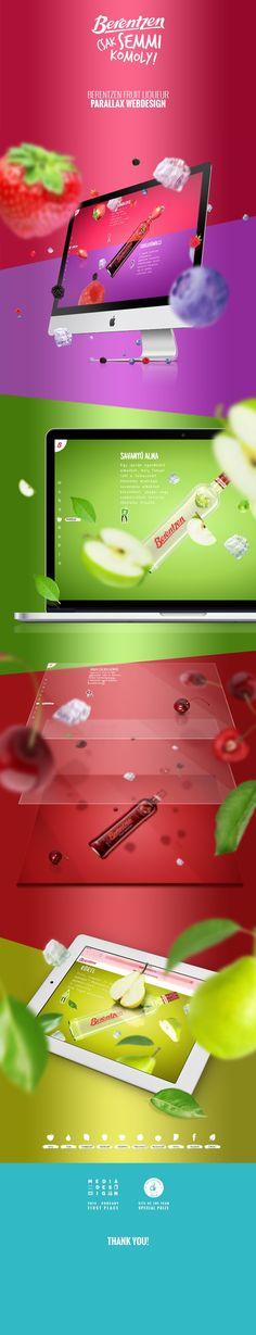http://www.berentzenlikor.hu/#apple