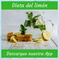 Lemon Diet - Apps on Google Play - Detox Soup Cabbage # - Detox Soup Cabbage #Lemon #Diet #Apps #Google #Play #Detox #Soup #Cabbage #Detox #Soup #Cabbage